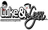 Luke&Lynn