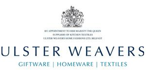 Ulsterweavers Coupon and Coupon Codes