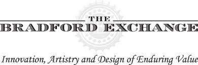 Bradfordexchange Coupon and Coupon Codes