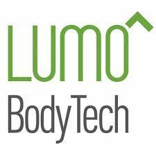 Lumobodytech.com