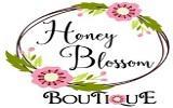 Honey Blossom Boutique