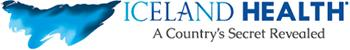 Icelandhealth Coupon and Coupon Codes