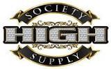 High Society Supply
