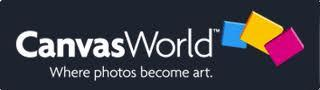 CanvasWorld Coupon and Coupon Codes