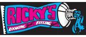 Rickysnyc.com