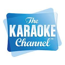 Thekaraokechannel Coupon and Coupon Codes