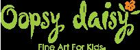 Oopsydaisy Coupon and Coupon Codes