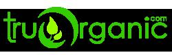 Truorganic.com