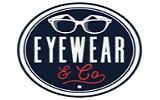 Eyewear And Co