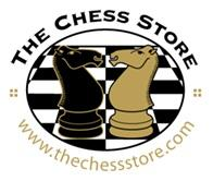 Thechessstore Coupon and Coupon Codes