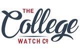 College Watch