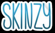 Skinzy Coupon and Coupon Codes