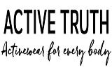 Active Truth