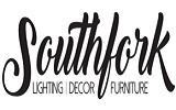 Southfork Lighting