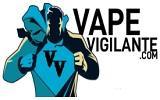 Vape Vigilante