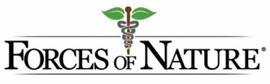 Forcesofnaturemedicine Coupon and Coupon Codes