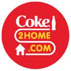 Coke2home Coupon and Coupon Codes