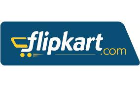 Flipkart Coupon and Coupon Codes