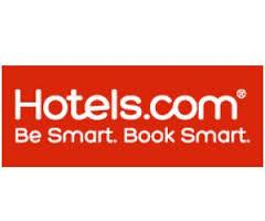 Hotels Coupon and Coupon Codes