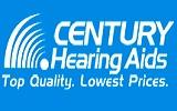 Century Hearing Aids