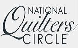 National Quilters Circle