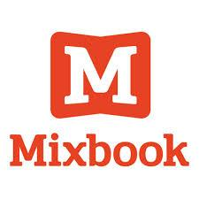 Mixbook Coupon and Coupon Codes