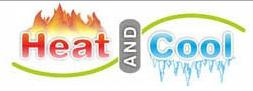 Heatandcool Coupon and Coupon Codes