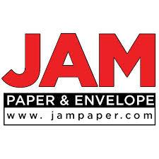 Jampaper Coupon and Coupon Codes