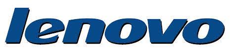 Lenovo-com-ie Coupon and Coupon Codes