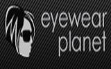 Eyewear Planet