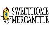 Sweethome Mercantile