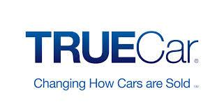 TrueCar Coupon and Coupon Codes