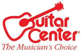 GuitarCenter Coupon and Coupon Codes