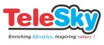 Teleskyshopping Coupon and Coupon Codes