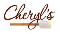 Cheryls.com