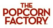 Thepopcornfactory Coupon and Coupon Codes