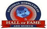 National Bobblehead Hall