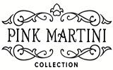 Pink Martini Collection