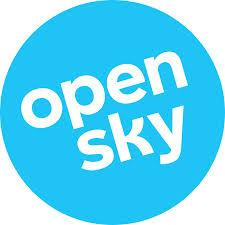 OpenSky Coupon and Coupon Codes