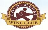 GoldMedalWineClub  Coupon and Coupon Codes