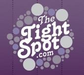 Thetightspot Coupon and Coupon Codes