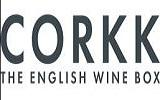 Corkk
