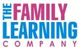 Family Learning Company
