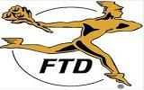 Ftd Coupon and Coupon Codes