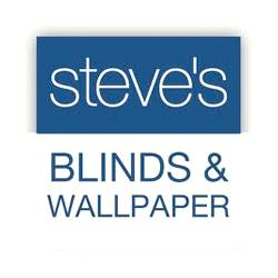 Steves Blinds and Wallpaper