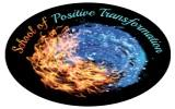 School of Positive Transformation