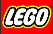Lego Coupon and Coupon Codes