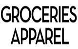 Groceries Apparel