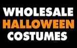 Wholesalehalloweencostumes Coupon and Coupon Codes