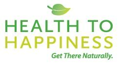 Health to Happiness